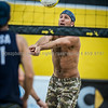 BeachVolleyball_AVP-Milwaukee Open_2014-07-6-995