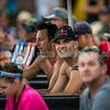 BeachVolleyball_AVP-Milwaukee Open_2014-07-6-989