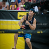 BeachVolleyball_AVP-Milwaukee Open_2014-07-6-980