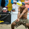 BeachVolleyball_AVP-Milwaukee Open_2014-07-6-1001