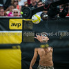 BeachVolleyball_AVP-Milwaukee Open_2014-07-6-1006