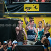 BeachVolleyball_AVP-Milwaukee Open_2014-07-6-1025