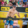 BeachVolleyball_AVP-Milwaukee Open_2014-07-6-1021
