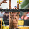 BeachVolleyball_AVP-Milwaukee Open_2014-07-6-1011