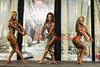 BODYBUILDING: March 08 St Louis Womens Physique