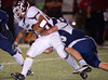 FB-BC vs Lockhart_20131018  067
