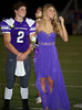 FB-BHS Homecoming_20130927  091
