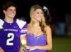 FB-BHS Homecoming_20130927  093