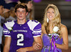 FB-BHS Homecoming_20130927  086