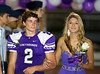 FB-BHS Homecoming_20130927  084