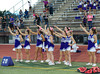FB-BHS vs Navarro_20131011  047