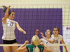 VB-BHS vs Canyon-Fisher_20131022  115