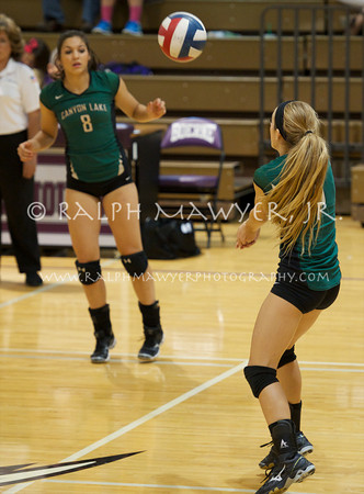 VB-BHS vs Canyon-Fisher_20131022  133