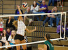 VB-BHS vs Canyon-Fisher_20131022  127