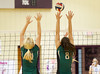 VB-BHS vs Canyon-Fisher_20131022  120