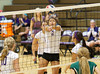 VB-BHS vs Canyon-Fisher_20131022  130