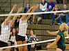 VB-BHS vs Canyon-Fisher_20131022  125