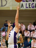 BB_BHS vs CLake (Fr)_20141219  077