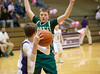 BB_BHS vs CLake (Fr)_20141219  056
