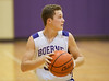 BB_BHS vs CLake (Fr)_20141219  088