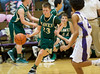 BB_BHS vs CLake (Fr)_20141219  091
