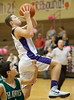 BB_BHS vs CLake (Fr)_20141219  030