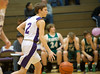 BB_BHS vs CLake (Fr)_20141219  068