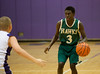 BB_BHS vs CLake (Fr)_20141219  060