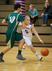 BB_BHS vs CLake (Fr)_20141219  024