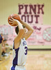 BB_BHS vs CLake (Fr)_20141219  037