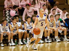 BB_BHS vs CLake (Fr)_20141219  074
