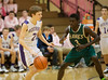 BB_BHS vs CLake (Fr)_20141219  069