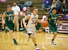 BB_BHS vs CLake (Fr)_20141219  084
