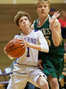 BB_BHS vs CLake (Fr)_20141219  010