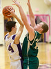 BB_BHS vs CLake (Fr)_20141219  078