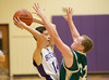 BB_BHS vs CLake (Fr)_20141219  081