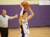 BB_BHS vs CLake (Fr)_20141219  079