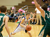 BB_BHS vs CLake (Fr)_20141219  075