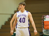 BB_BHS vs CLake (Fr)_20141219  070