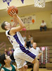 BB_BHS vs CLake (Fr)_20141219  031
