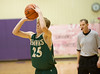 BB_BHS vs CLake (Fr)_20141219  059