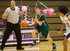 BB_BHS vs CLake (Fr)_20141219  090