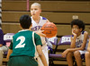 BB_BHS vs CLake (Fr)_20141219  080