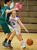 BB_BHS vs CLake (Fr)_20141219  025