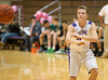 BB_BHS vs CLake (Fr)_20141219  076