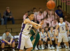BB_BHS vs CLake (Fr)_20141219  073
