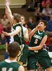 BB_BHS vs CLake_20141219  073