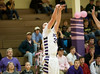 BB_BHS vs CLake_20141219  237