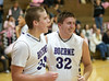 BB_BHS vs CLake_20141219  244