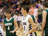 BB_BHS vs CLake_20141219  214